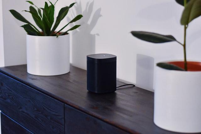 Sonos Sub: realistisch geluid bij films en series